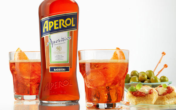 punch milk punch long rum punch velvetbomb punch punch a la aperol gin ...